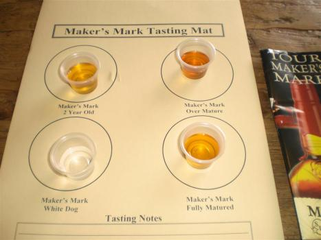 makers-mark-2
