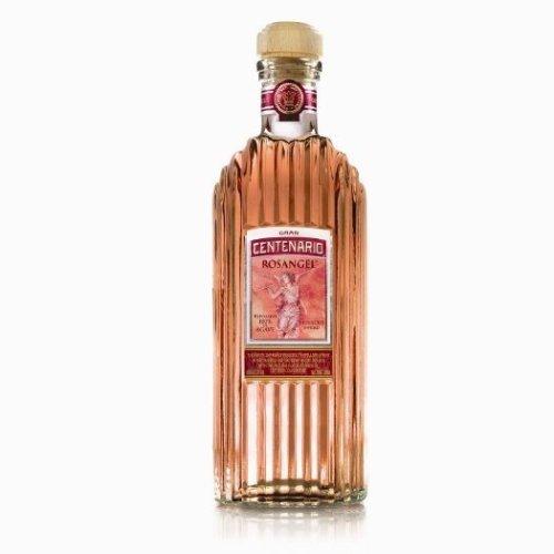 rosangel-tequila-bottle