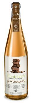 thatchers-chocolate-liqueur