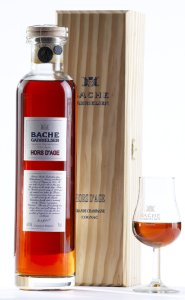 bache gabrielsen hors dage 185x300 Drinkhacker's 2009 Holiday Gift Guide – Best Alcohol/Spirits for Christmas
