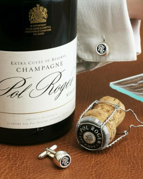 pol roger champagne Tasting Report: Pol Roger Champagne Lineup