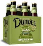 dundee brewing ipa