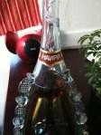 armenian brandy nairi 20