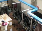 ornellaia winery (5)