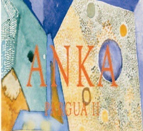 anka pargua ii Review: 2007 Anka Pargua II Maipo Valley