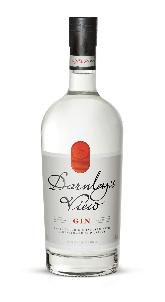 darnleys view gin Review: Darnleys View Gin