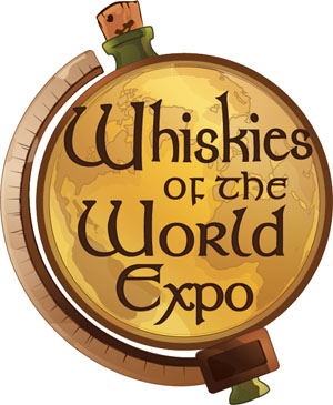 wow expo300x300 Win Tickets: 2011 Whiskies of the World Expo & Artisanal Spirits Fest San Francisco (March 26, 2011)