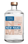Review: Heaven Hill Trybox Series New Make White Whiskeys