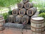 kentucky bourbon trail (10)