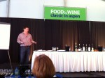 aspen food and wine classic 2011 (3)
