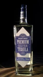 trader joses tequila 168x300 Review: Trader Joes Silver Tequila
