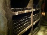 rheingau wine region trip report (10)