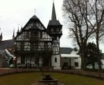 rheingau wine region trip report (6)