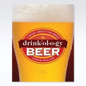 drinkology beer 300x300 Book Review: Drinkology Beer