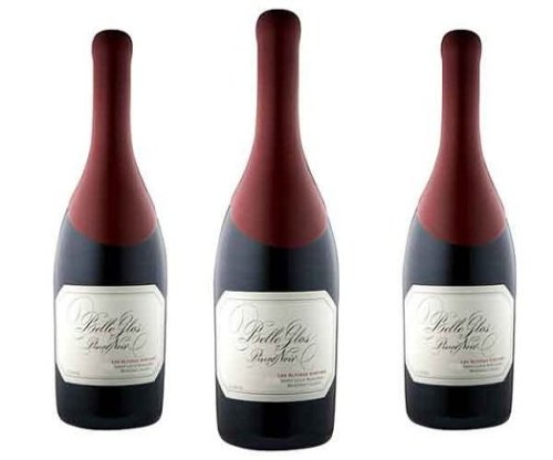 belle glos wines pinot noir Review: 2010 Pinot Noirs of Belle Glos