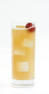 whiskey sour 159x300 Recipe: Wild Turkey Whiskey Sour 101