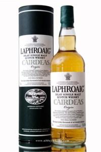 Laphroaig cairdeas origin 2012 200x300 Review: Laphroaig Cairdeas Origin Edition 2012