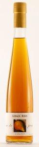 germain robin pear de pear 80x300 Review: Germain Robin Pear de Pear Liqueur