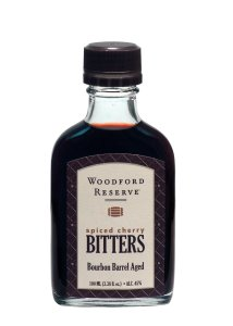 Drinkhacker Reads – 12.04.2012   Woodford Reserve Launches Bitters Line