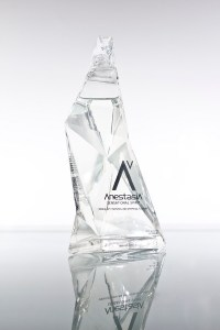 anestasia vodka 200x300 Review: AnestasiA Vodka
