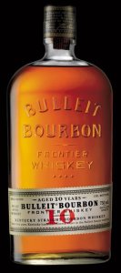 Bulleit Bourbon 10 years old Bulleit 10 133x300 Review: Bulleit 10 Bourbon 10 Years Old