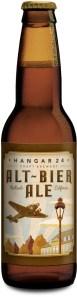 hangar 24 Alt Bier