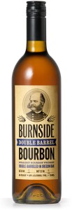 burnside double barrel bourbon 103x300 Review: Burnside Double Barrel Bourbon