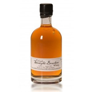 peach street colorado straight bourbon Review: Peach Street Distillers Colorado Straight Bourbon Whiskey