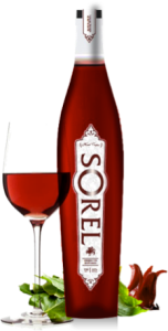 sorel liqueur 152x300 Review: Jack From Brooklyn Sorel Liqueur