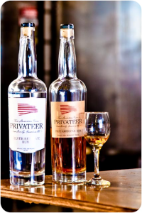 privateer rum 200x300 Review: Privateer Rum