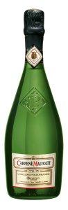 Carpene Malvolti Prosecco 98x300 Review: New Proseccos from Bellenda and Carpene Malvolti