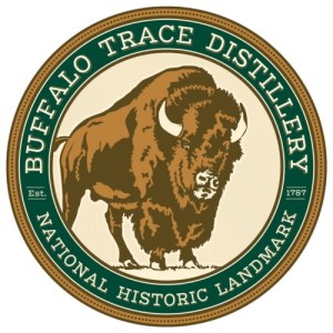 Drinkhacker Reads   07.22.13   Buffalo Trace Designated A National Historic Landmark