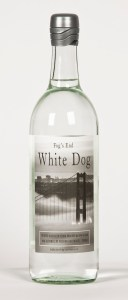 Fogs End_White Dog_300 (2)