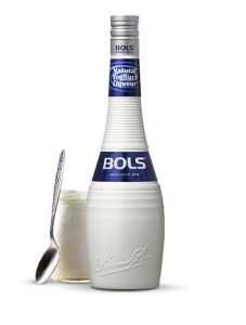 Bols Yogurt Images 227x300 Review: Bols Yogurt Liqueur