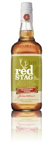 red stag hardcore cider 109x300 Review: Jim Beam Red Stag Hardcore Cider