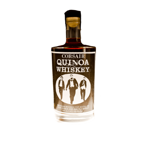 corsair quinoa_whiskey