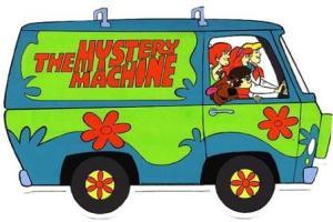 mystery-machine3