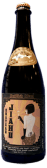 jiahu Review: The Ancient Ales of Dogfish Head