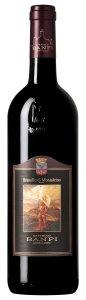 CB Brunello di Montalcino 86x300 Review: 2008 Banfi Brunello di Montelcino