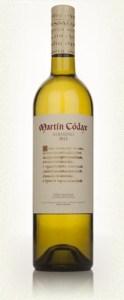 martin-codax-albarino-2012-wine