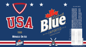 USA1980 300x166 Drinkhacker Reads   01.06.2014   Canadian Beer Company Celebrates Team USA Hockey
