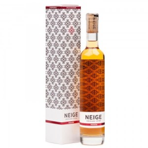 neige 300x300 Review: Neige Apple Ice Wine