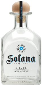 Solana image 148x300 Review: Solana Tequila
