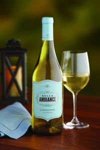 belle ambiance 200x300 Review: Wines of Belle Ambiance, 2014 Releases