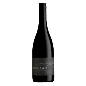Crossbarn By Paul Hobbs Pinot Noir Sonoma Coast 2011 Bottle 900x900 300x300 Review: Wines of CrossBarn by Paul Hobbs, 2014 Releases