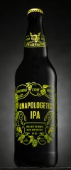 Stone Unapologetic WEB 125x300 Review: Beachwood/Heretic/Stone Unapologetic IPA and Stone RuinTen IPA 2014