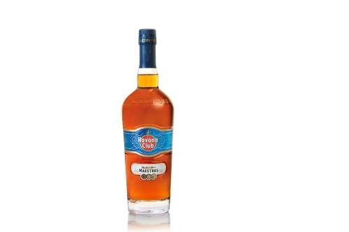 havana club 525x350 Review: Havana Club Rum 3 Years Old, 7 Years Old, and Seleccion de Maestros