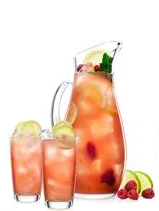 Earl Recipe: Labor Day Cocktails 2014