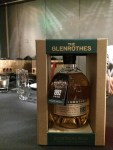 First Look Review: The Glenrothes 1992 Single Malt 2nd Edition
