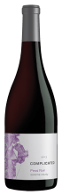 complicated pinot 96x300 Review: 2013 Complicated Pinot Noir Sonoma County